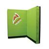 Mad Rock Mad Pad green